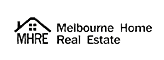Melbourne Home Real Estate